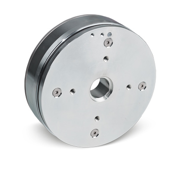 Matrix Series 4PMB Variable Torque Brakes