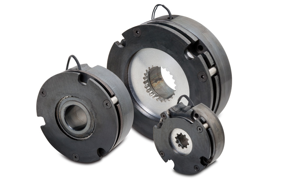 1eb High Torque Servo Motor Brakes Matrix International
