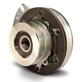 Warner Electric CMS Clutch